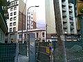 Edifici inaccessible als serveis d'emergència - panoramio - David Vallespí (6).jpg