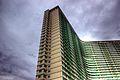 Edificio FOCSA (3031740812).jpg