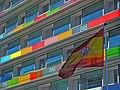Edificio del I.N.E. (Madrid) 02.jpg