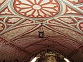 Edimburgo 2 091-capilla italiana.jpg