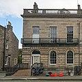Edinburgh, 40 Royal Terrace.jpg