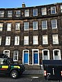 Edinburgh - Edinburgh, 14-16 Gardner's Crescent - 20170911190617.jpg