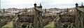 Edinburgh Castle H09511.jpg