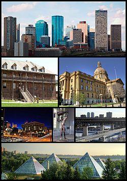 Edmontonmontage2.jpg