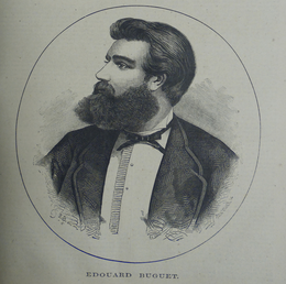 Edouard Buguet medium.png