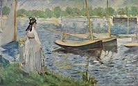 Edouard Manet 058