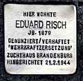 Eduard-fischer-konstanz.jpg