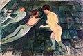 Edvard Munch - Bathing Women.jpg