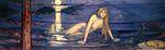 Edvard Munch - The Mermaid (1896).jpg