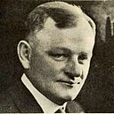 Edward A Kull - Apr 1921 FD.jpg