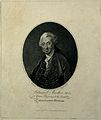 Edward Archer. Stipple engraving by H. Kingsbury after R. E. Wellcome V0000190.jpg