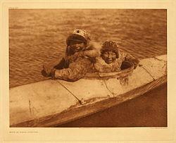 definition of kayak