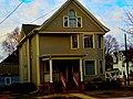 Edward and Betsy Gunderson House - panoramio (1).jpg