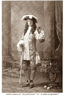 Edwin Arden as Sir John Oxon-Lady of Quality.JPG
