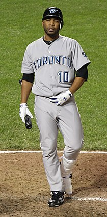 Edwin Encarnación on June 4, 2011.jpg
