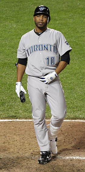 Edwin Encarnación on June 4, 2011.jpg