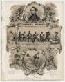 Edwin Pearce Christy minstrels sheet music cover.png