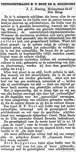 Eenheid no 312 article 01 column 01.jpg