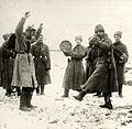 Eerste Wereldoorlog, krijgsgevangenen (3019094342).jpg