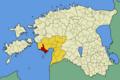Eesti tostamaa vald.png