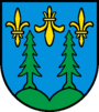Coat of Arms of Egerkingen