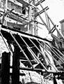 Eglise - Clocher écroulé, étais - Troyes - Médiathèque de l'architecture et du patrimoine - APMH00031855.jpg