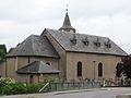 Eglise Kedange 2.jpg