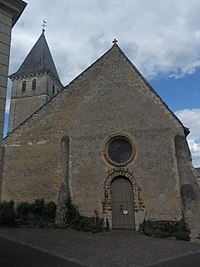 Eglise Notre-Dame de Courdemanche 02.JPG