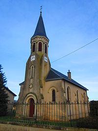 Eglise Pintheville.JPG