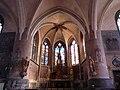 Eglise Saint-Aignan de Poissons-Choeur.jpg
