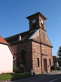 Eglise Sainte-Suzanne.jpg