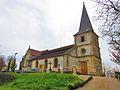 Eglise Vanault Dames.JPG