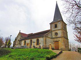 http://upload.wikimedia.org/wikipedia/commons/thumb/c/cf/Eglise_Vanault_Dames.JPG/280px-Eglise_Vanault_Dames.JPG