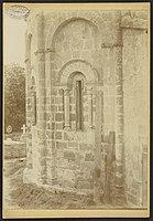Eglise de Saint-Magne-de-Castillon - J-A Brutails - Université Bordeaux Montaigne - 0551.jpg