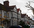 Egmont Road, Sutton, Surrey, Greater London 11 - Flickr - tonymonblat.jpg