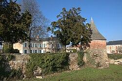 Eguzon-Chantôme (Indre).jpg