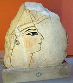 Egypte louvre 129 ramses6.jpg