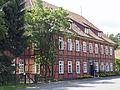 Ehem. Grauen Hof 1840 Weyhausen(1).JPG