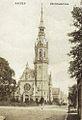 Ehemalige Christuskirche Aachen.jpg