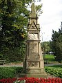 Ehrenmal,Krieg 70-71,Denkmalstr.jpg