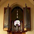 Eichsfelder Dom Orgel 2.jpg