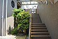 Eiden Shugakuin Station140524NI2.JPG