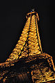 Eiffel Tower (8328731643).jpg