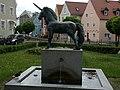 Einhornbrunnen - panoramio (2).jpg