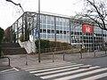 Eissportzentrum Westfalenhalle front.JPG