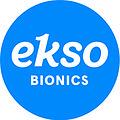 Ekso logo 3005c small.jpg