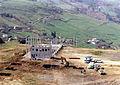 El Campillo industrialdea 07.jpg