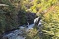 El Chalten-Sendero Salto del Chorrillo (25424707078).jpg