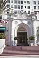 El Cortez Hotel, San Diego 03.jpg