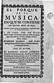 El Porque de la Mvsica 1699 Lorente.jpg